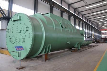 冷凝器生产厂家