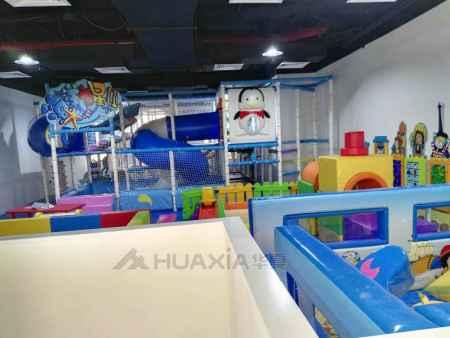 大型游乐场设备儿童乐园玩具价格